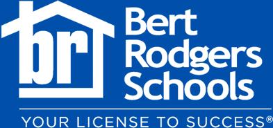 Florida Real Estate License Courses - Bert Rodgers Schools