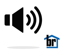 Bert Pass Audio