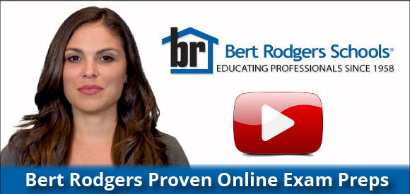 Florida Real Estate Practice Exam Video