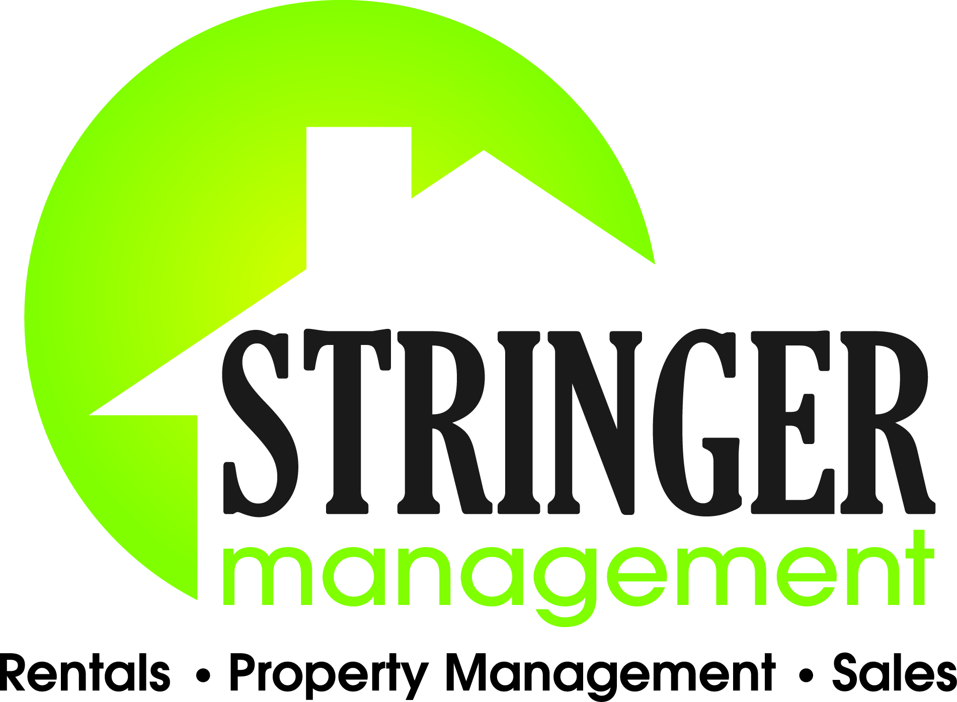 """Stringer Management Is Looking For Property Managers"""